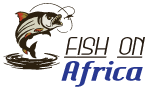 Fish On Africa Logo
